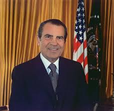 president halloween mask before the guy fawkes mask there was latex richard nixon