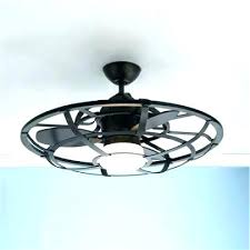 Small Outdoor Ceiling Fan With Light Small Outdoor Ceiling Fans Small Outdoor Ceiling Fans