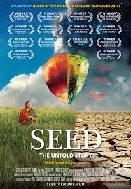 Off The Map Movie Seed The Untold Story