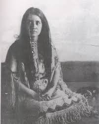 traditional cherokee hair styles cherokees natives americans indian women native american