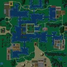 maps ta total annihilation maps 20 29
