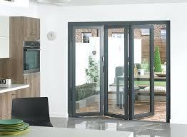 Bq Patio Doors Bi Fold Doors Bi Folding Doors Bi Fold Patio Doors Reviews