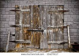 Pictures Of Old Barn Doors Inspiration Of Old Barn Doors And Old Barn Doors Barnwood Guys