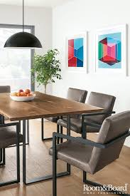 table dining tables awesome 8ft dining table find modern