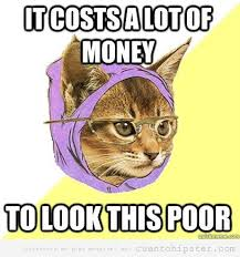 Hipster Cat Meme - nice hipster cat meme kayak wallpaper