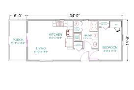 modular little lodge tlc homes uber home decor u2022 24381