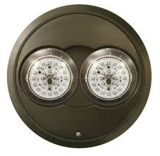 zodiac led pool lights nicheless led lights jandy pro series