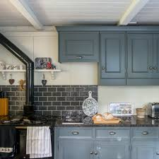 kitchen cabinets in surrey look about this spacious converted stables home in surrey ideal home