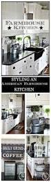246 best kitchens images on pinterest kitchen kitchen design