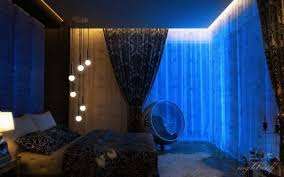bedroom lighting ideas 20 charming modern bedroom lighting ideas you will be admired of