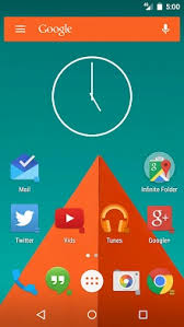 launcher3 android launcher 3 apk for android