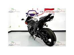 2008 honda cbr rr 600 honda cbr 600rr in georgia for sale used motorcycles on