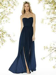 designer bridesmaid dresses best designer bridesmaid dresses couturecandy