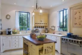 interesting kitchen islands unique small kitchen island ideas to try decohoms