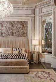 Classical Living Room Furniture Best 20 Neoclassical Interior Ideas On Pinterest Wall Panelling