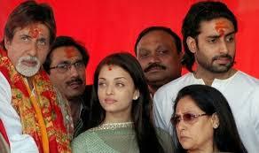 Jaya Bachchan Hot Pics - amitabh bachchan and jaya bachchan live separately amar singh