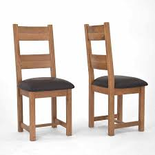 dinning light oak dining chairs solid oak chairs oak dining
