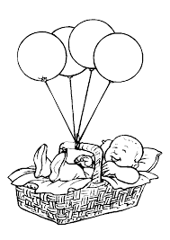3 bears coloring pages kids free printable coloring