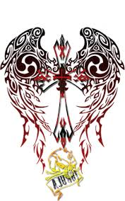 banner tattoo designs free download clip art free clip art