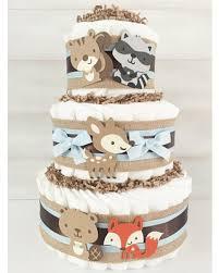 woodland creature baby shower amazing savings on cake woodland baby shower