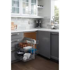 kitchen cabinet accessories kitchen cabinet accessories blind corner corner organizers shop