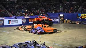 monster truck show in ny auto center car dealers state st scheneady ny revi mohawk monster