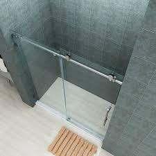 Shower Door Sweep Shower Door Sweep Home Adeltmechanical Door Ideas What Is