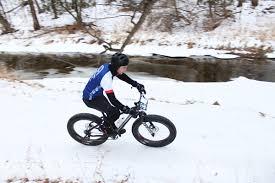 cycle shell blackhawk carbon fat bike frameset fyxation