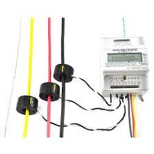 3 phase 4 wire metering package beautiful plug wiring diagram