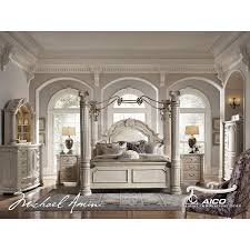 Northshore Bedroom Set Creative Of North Shore King Canopy Bed With Awesome North Shore