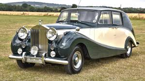 rolls royce vintage rolls royce classic cars for sale