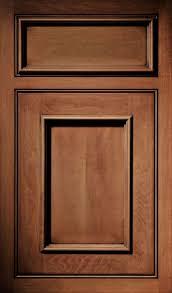 breathtaking glazed kitchen cupboard doors kitchen designxy com