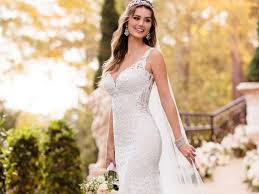 bridal wear bridal wear la bridal house