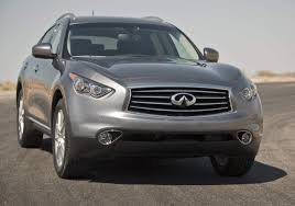 infinity car infiniti reviews archives behind the wheel