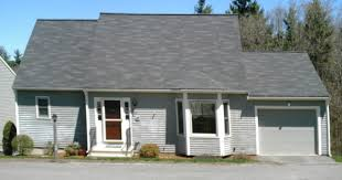 Exterior Home Repair - surprising benefits of exterior house painting