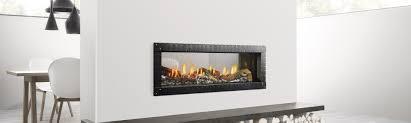 heat u0026 glo fireplace inserts monmouth county wood stove