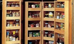 gibigiana kitchen cabinet doors tags double door cabinet antique