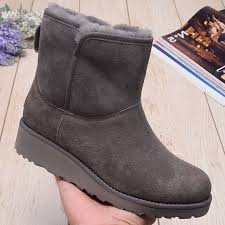 ugg wedge sandals sale uk ugg wedge boots 2017 winter style ugg shoes fashion on