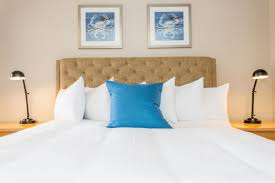 San Diego Bedroom Furniture by San Diego 2 Bedroom Apartments Popular Home Design Amazing Simple