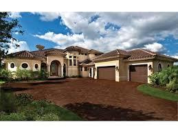 mediterranean house plans 117 best mediterranean house design images on house
