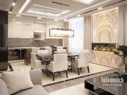 home interior design dubai home design home design luxury home