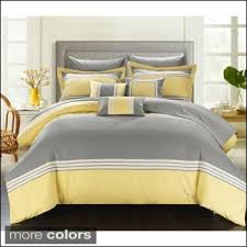 Green Comforter Sets Bedroom Magnificent Coral And Grey Bedding Mint Green Comforter