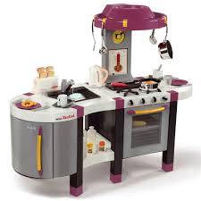 smoby cuisine enfant acheter cuisine enfant touch excellence smoby prix