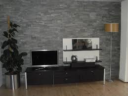 steinwnde wohnzimmer kosten 2 hausdekorationen und modernen möbeln tolles wohnzimmer steinwand