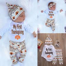 clothing newborn 5t ebay