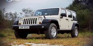 2007 jeep unlimited rubicon imcdb org 2007 jeep wrangler unlimited rubicon jk in top gear