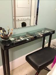 Vanity In Bedroom Bedroom Vanities Ikea Myfavoriteheadache Com