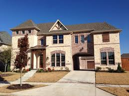 Shaddock Homes Floor Plans Park Place In Frisco Opens Phase 2 With K Hovnanian And Shaddock