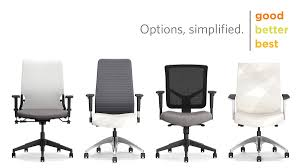 Best Affordable Office Chair Discount Office Chairs Highmark Office Chairs Seating Made Simple