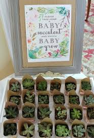 17 diy baby shower ideas for a diy baby babies and girls